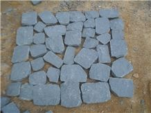 Cheap Granite Cube Stone,Pavers