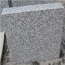 G603 Granite Tiles, China White Granite