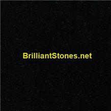 China Yuexi Black Granite Slabs & Tiles