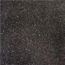 Nero Belfast Granite(Darker) Slabs & Tiles, South Africa Black Granite