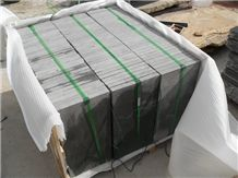 Grey Green Sandstone Tile, China Green Sandstone