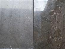 Polished Bluetone Tile, China Blue Stone