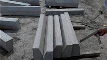Wulian Grey Kerbstone & Curbstone,Grey Kerbstone Granite Kerbstone