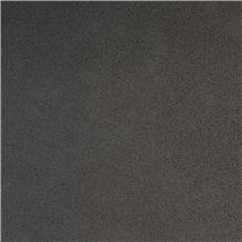 4120 Thunder Quartz Stone Slabs & Tiles