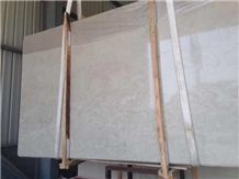 Sarhar Beige Slabs & Tiles