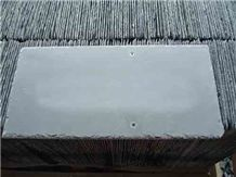 Black Roofing Slate, Cheap Black Roofing Slate