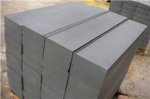 Black Sandstone, Dark Grey Sandstone Kerbstone