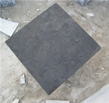 Bluestone Honed Tile, Slab,