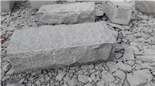 G341 Granite Wall Stone