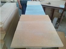 Yellow Sandstone Tile, Yellow Sandstone Slab