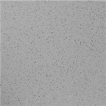 Wellest Wmz106 Diamond White Engineered Marble Tile and Slab