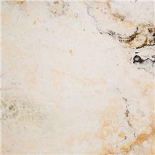 Light Cream Traonyx Iran Tiles & Slabs