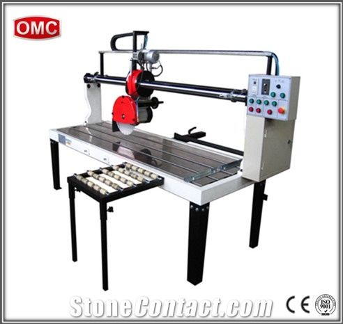 Ceramic Cutter And Stone Table Saw With Ce From China