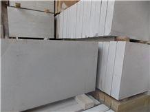 China Grey Sandstone Slabs & Tiles