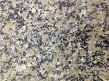 Quarry Owner -Royal Diamond Granite Tiles & Slabs, China Yellow Granite