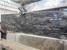 Granite Kitchen Countertops Vanity Tops Brazil Granite, Black Granite Kitchen Countertops