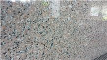 Rosa Porino Granite Slabs Tiles Cheap Chinese Pink Granite Natural Stone, China Pink Granite