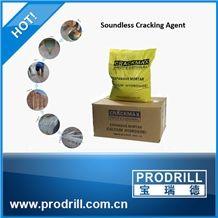 Prodrill Crackmax Exspanding Powder
