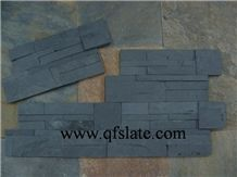Wholesale Decorative Wall Panel Slate Stone, Building Walling Stones, Cultured Stone Corner,Ledgestone