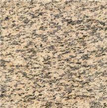 G628 Tiger Skin Yellow Flooring,Walling Chinese Yellow/Brown Granite Tiles & Slabs