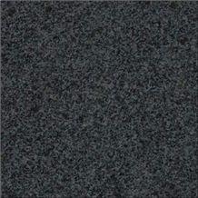 G654 Sesame Black Flooring, Walling Chinese Black Granite Tiles & Slabs