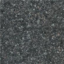 Green Porphyry/Youxi Green/Diabase Flooring/Walling Chinese Green Granite Tiles & Slabs
