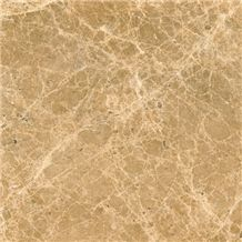 Emperador Light Marble for Marble Floor and Marble Wall,