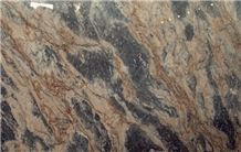 Moca Gold Marble for Floor and Wall Slabs & Tiles, Turkey Yellow Marble