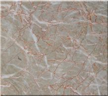 Agate Red Marble Tile, China Red Marble