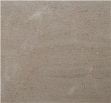 Bianco Bitticino Marble Tile