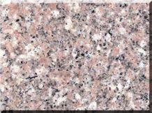 G617 Granite Tile, China Pink Granite