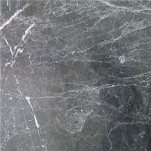 Silver Eagle Marble Tile, Creece Grey Marble