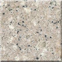 G606 Quanzhou White Granite Slabs & Tiles