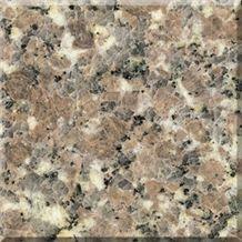 G648 Zhangpu Red Granite Slabs & Tiles