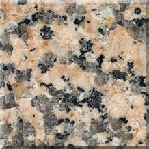 Huidong Red, Pink Diamond China Red Granite Slabs & Tiles