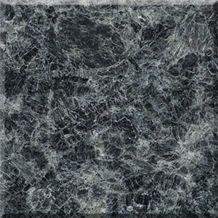 Ice Blue Slabs & Tiles, China Blue Granite