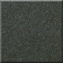 Lava Stone F Slabs & Tiles, Hainan Black Basalt Slabs & Tiles