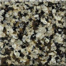 Pearl Green Slabs & Tiles, Jiangxi Green (Jx Green) Granite Slabs & Tiles