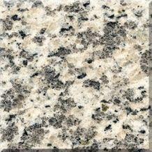 Tiger Skin White Granite Slabs & Tiles