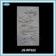 Relief Sculpture Carving
