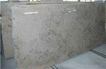 Jura Grey Limestone Slabs
