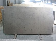 Jura Grey Limestone Slabs & Tiles