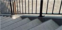 Archite Limestone 3cm Steps