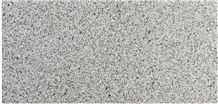 Bianco Cristal Granite Skirting Board