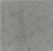 Jerusalem Deep Blue A61 Limestone Slabs & Tiles