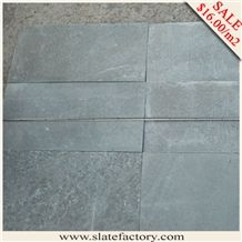 /products-279311/china-grey-slate-slabs-tiles