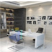 Corian Pure Acrylic Solid Surface Conference Table From China - Corian conference table