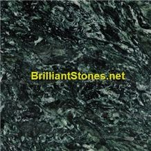 China Peacock Green Marble,Green Marble Slabs & Tiles