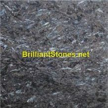 Colorful Phoenix/Blue Diamond Granite Tiles & Slab