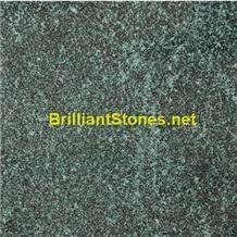 Hebei Evergreen Granite,China Green Granite